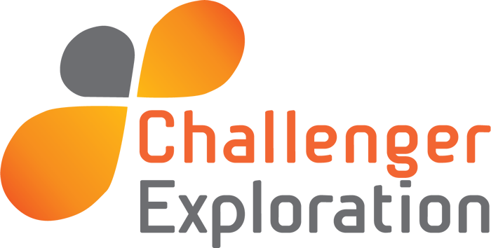 Challenger Exploration Limited